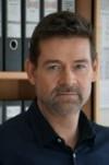 Dr. Rainer Lehmann